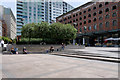 SJ8397 : Great Northern Square by David Dixon
