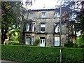 SK0573 : Cranford House by Michael Dibb