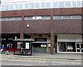 SU4766 : Former Chenz Chinese restaurant in Newbury by Jaggery