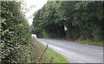 TQ0625 : Billingshurst Road by David Howard
