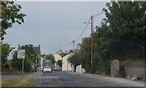 S2135 : Abbey St by N Chadwick