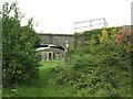 C3026 : Inch Island Fort by Daragh McDonough