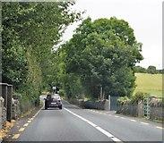 N0932 : Heading to Athlone by N Chadwick