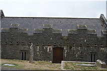 S0740 : Visitor Centre, Rock of Cashel by N Chadwick