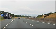 S0634 : M8, Southbound by N Chadwick