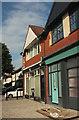 ST5775 : Houses on Coldharbour Road, Bristol by Derek Harper