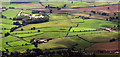 ST6062 : Farmland near Upper Stanton Drew by Derek Harper