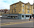 ST3261 : Somerset Re-Loved Furniture shop in Weston-super-Mare  by Jaggery