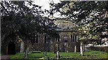 SP4808 : St Margaret. Binsey by Chris Brown