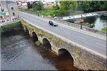 S0424 : River Suir Bridge by N Chadwick