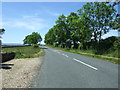 NZ0625 : National Cycle Route 70 by JThomas