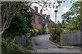 TQ1960 : Wells House by Ian Capper