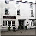 SO2914 : Gurkha Corner Restaurant in Abergavenny by Jaggery