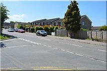 TQ5941 : Liptraps Lane by N Chadwick
