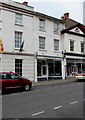 SO2914 : Alison Tod Couture Milliner in Abergavenny by Jaggery