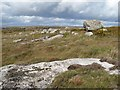 L9628 : Granite scenery by Jonathan Wilkins