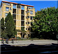 ST5874 : New Sandringham House, Gloucester Road, Bristol by Jaggery