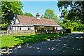 SU7079 : Kidmore End War Memorial Hall by Rose and Trev Clough