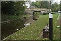 SJ2937 : Llangollen Canal, Chirk Bank by Stephen McKay