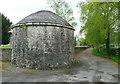R4646 : Dovecote, Adare by Humphrey Bolton