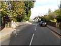TL9125 : Green Lane, Aldham by Geographer