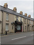 SS6594 : Property Management Rentals office in Hafod, Swansea by Jaggery