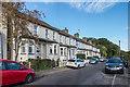 TQ3256 : Cromwell Road by Ian Capper