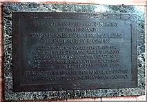 NM8530 : Captain Andrew de Vere Maclean by Ian S