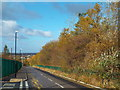 NZ3656 : Keelman's Lane, Sunderland by Malc McDonald