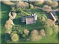 TM3898 : Heckingham St Gregory Church by Bob Mitchell