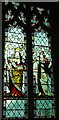 TG1637 : St Mary's, Bessingham by Ian S