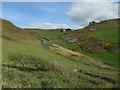 SX6937 : Mousehill Brake by Hugh Venables