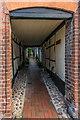SO5175 : 93 - 96 Corve Street  by Ian Capper