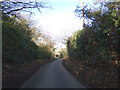 TG5100 : Hall Road, Hopton-on-Sea, by Adrian Cable