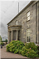 SS6140 : Arlington Court by Ian Capper