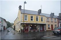 M1455 : Puddleducks Cafe by N Chadwick