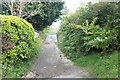 SD8072 : The Ribble Way by Bob Harvey