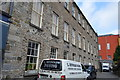 O1533 : Chester Beatty Library by N Chadwick