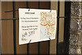 SX9163 : Closed toilets, Torquay by Derek Harper