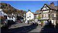SD3097 : Coniston, Cumbria by Jeff Buck