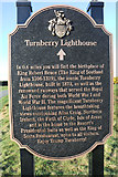 NS2006 : History of Turnberry by Billy McCrorie