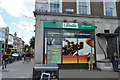 O1534 : Londis, Aston Quay by N Chadwick