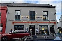 Q4401 : Paul Geaney's Bar by N Chadwick