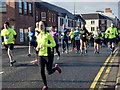H4572 : Omagh CBS Annual Running Event 2019 - 2 by Kenneth  Allen