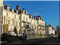 TQ5739 : Tunbridge Wells Travelodge by Stephen McKay
