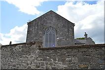 R5757 : Church of St Munchin by N Chadwick