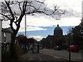 SP0486 : Oratory Church, Plough & Harrow Road, Birmingham by Rudi Winter