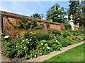 SU9085 : The Cool Border in Cliveden by Steve Daniels
