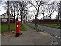 NZ6124 : Hawthorn Road, Redcar by JThomas