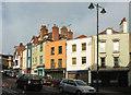 ST5873 : Colston Street, Bristol by Derek Harper